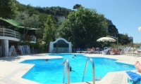 Camping International Nube D