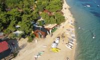 Camp Perna - Adriatic Camping