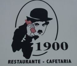 Restaurante Snack Bar 1900